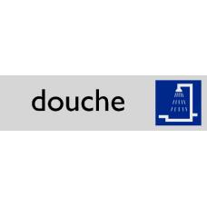 """DOUCHE"""