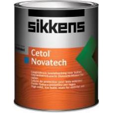 CETOL NOVATECH 0.970L BASE TC