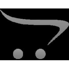 TRAPVOET STEDDY ACHTER 6-7TREDEN(2)